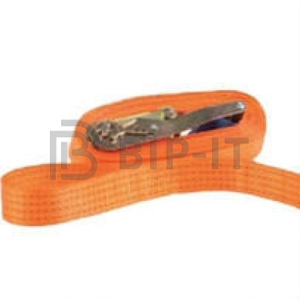 Ремень для крепления эл. кабельных лебедок Katimex 8 kN, art. (KM-105518)