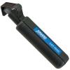 Jonard CST-1900 - инструмент для снятия изоляции с кабеля 4,5 - 29 мм