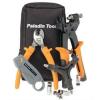 Набор инструментов SealTite Pro CATV