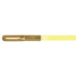 УЗК, нейлон ( 15,2 м х 4,8 мм )
