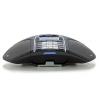 Konftel 300Wx-WOB, беспроводной DECT GAP/CAP-iq конференц-телефон. ЖКД, рус. меню, порт USB, аккумулятор, подключение микрофонов