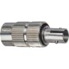 Greenlee AC-CONN-ST-L2 - ST коннектор для 930XC (UPC)