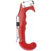 Jonard JIC-4366 - инструмент для продольной и поперечной резки жесткой изоляции кабеля 3,2 - 9,6 мм