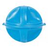 Greenlee OmniMarker 161 - маркер сферический (водопровод)