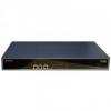 AP2330-8S8O Шлюз VoIP, 8 FXS, 8 FXO, 1 свободный разъём под модуль N1, 2x100TX Eth