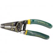 Инструмент для разделки оптического кабеля