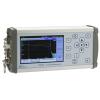 Универсальный оптический рефлектометр ТОПАЗ-9400-B-31-55-PMH (1310/1550 нм / -60..+20 дБм)