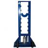 Katimex Hydrokat Plus гидравлический подъёмник кабельных барабанов  800 – 3200мм, 10000кг