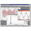 SW90W FlukeView Software for ScopeMeter