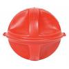 Greenlee OmniMarker 160 - маркер сферический (энергетика)