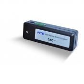 Мониторинг аккумуляторных батарей