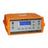 Генератор МК-510 GSM (с дистанционным управлением) для трассо-дефектоискателей Поиск