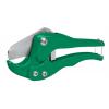 GreenLee резак для пластиковых труб GT-864