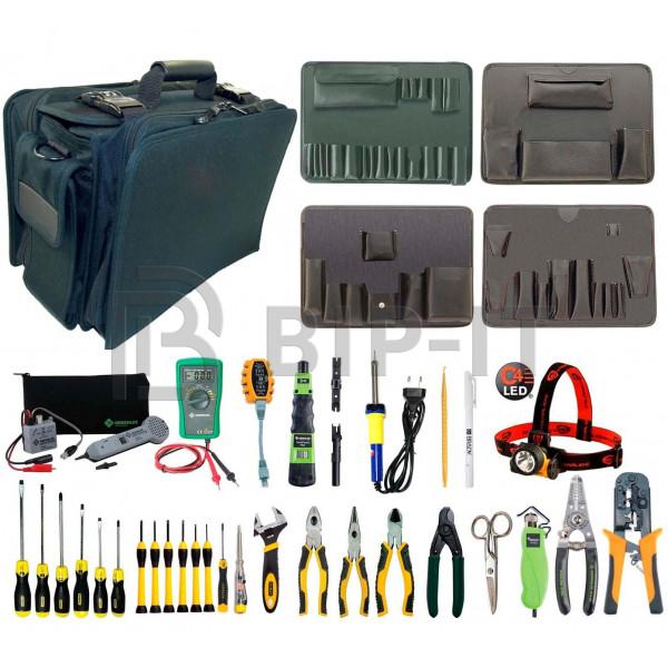 Набор инструментов SK-V-1267