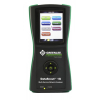Greenlee DS1G-BAS - анализатор Ethernet