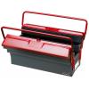 Ящик для инструмента Endura E8145 (сталь; 495x200x290 мм)