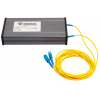 Greenlee LC150SCPCMM - компенсационная катушка (MM50, SC/PC, 150 м)