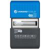Jonard FCC-300 - автоматический очиститель оптических коннекторов  FC, SC, ST, LC, MU (PC и APC) и дуплексных LC, MU (PC)