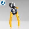 Jonard OK-3907-2224 - инструмент зачистки и обрезки проводов 0,5 - 0,65 мм