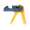 Кримпер JackRapid для розеток SYSTIMAX MPS100E,C5,M1BH & UNIPRISE UNJ600/500/300