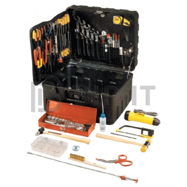 Набор инструмента JTK-91MM-R
