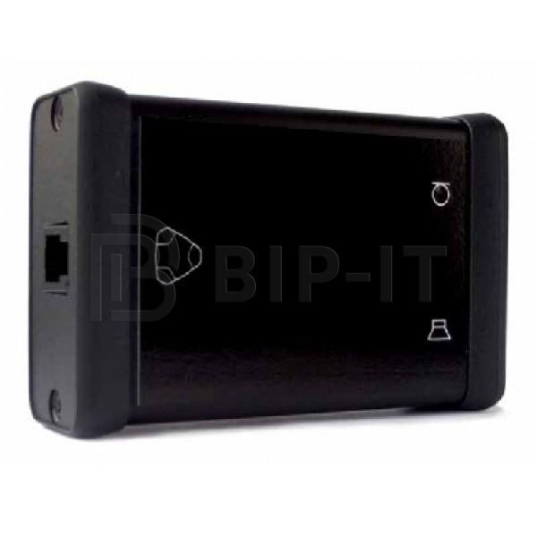 Адаптер для подключения Konftel 300 и Konftel 300IP к PA-системам