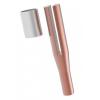 GALMAR Зажим безболтовой для соединения стержня заземления с полосой (25*4 мм)