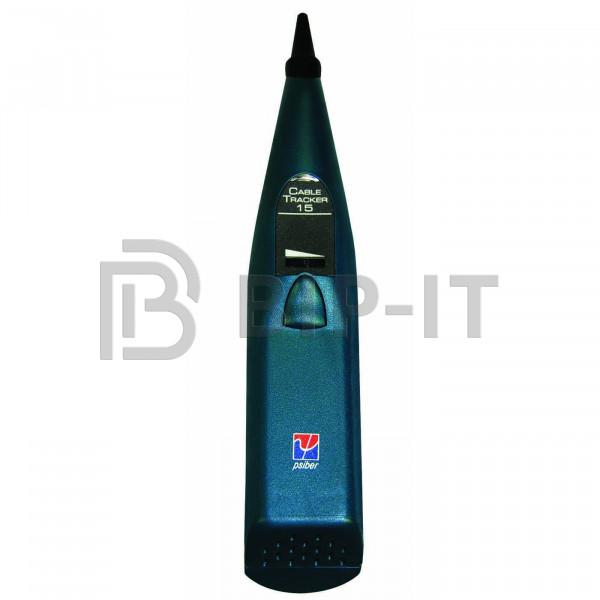 Softing (Psiber) CableTracker щуп CT15