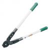 Кабелерез для телекоммуникационных кабелей GreenLee 705