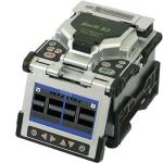 Сварочный аппарат Ilsintech Swift-S3