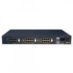 AP2330-24S Шлюз VoIP, 24 FXS, 2x100TX Eth