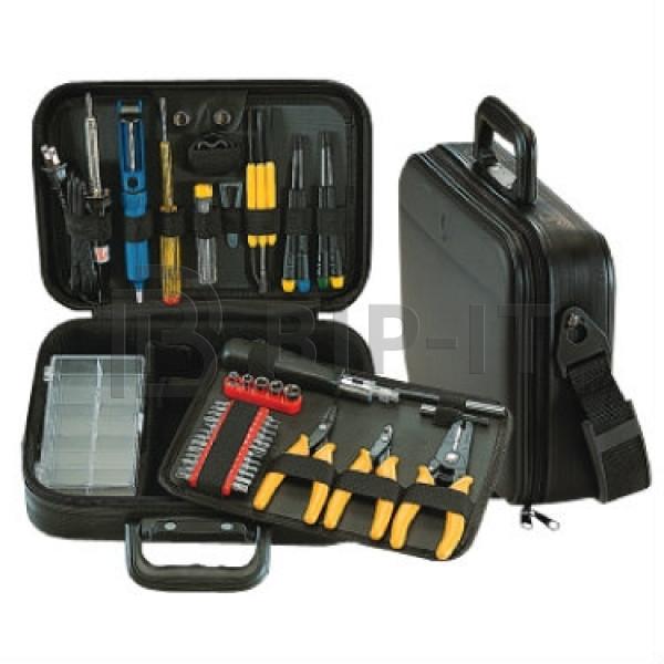 Набор инструментов HT-2021