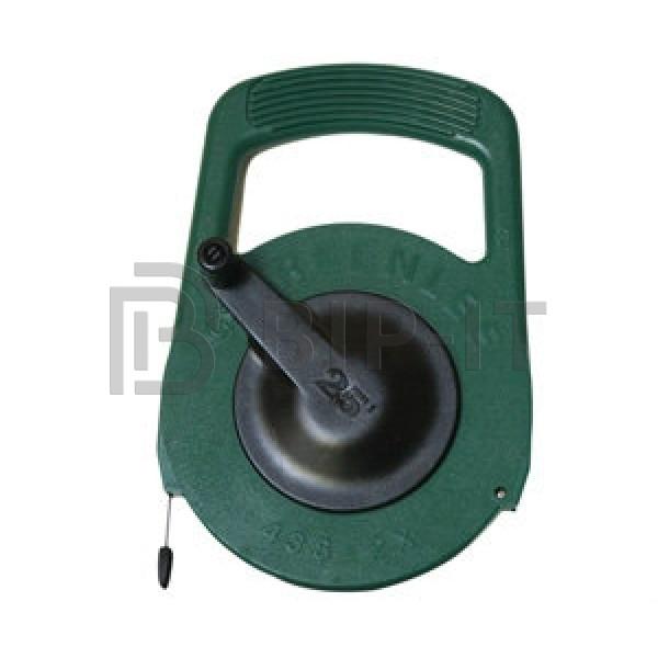 УЗК, металл пруток ( 7,6 м х 6,4 мм х 0,8 мм ) GT-438-2X