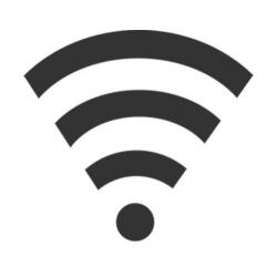 Тестеры и анализаторы Wi-Fi сетей