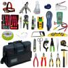 Набор профессионального ручного инструмента для ВОК SK-55
