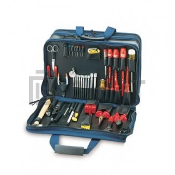 Набор инструментов JTK-67C