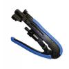Jonard CTF-200 - инструмент для установки длинных F коннекторов на коаксиальный кабель
