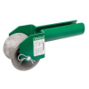Greenlee кабельный ролик GT-441-3-1/2 (6'',152,4 мм)