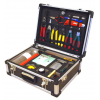 Комплект для монтажа оптики (25 предметов), аналогичен НИМ-25