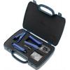 Набор профессионального ручного инструмента DataShark PT-70007