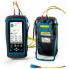 Тестер WireXpert 500-SM - для сертификации оптического волокна, Одномод 1310/1500 нм