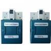 Softing (Psiber) 6A_PCORD2 - Набор адаптеров для тестирования патчкордов CAT6A - 2шт