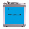Оптический рефлектометр OTDR GammaRM 1625LF для систем мониторинга