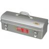 Ящик для инструмента Endura E8135 (сталь; 470x195x180 мм)