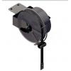 LIGHTNING ELIMINATORS LEC-RGA-750 Втягивающееся заземляющее устройство для резервуаров с плавающей крышей
