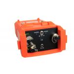 Tempo 930XC-30F - оптический рефлектометр PON (1310/1550/1625нм) с фильтром, функцией оптического тестера и визуализатора повреждений, APC/FC
