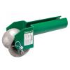 Greenlee кабельный ролик GT-441-4 (4'',101,6 мм)