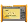 Оптический рефлектометр FHO5000-D40 1310/1550нм, 40/38дБ, VFL, PM, FM,LS, TS