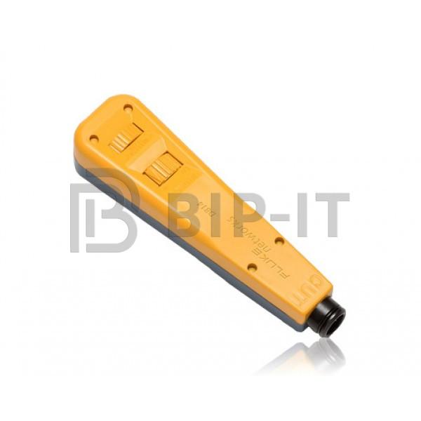 """Инструмент D814 с лезвием """"110"""""""