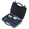 Набор профессионального ручного инструмента DataShark PT-70019